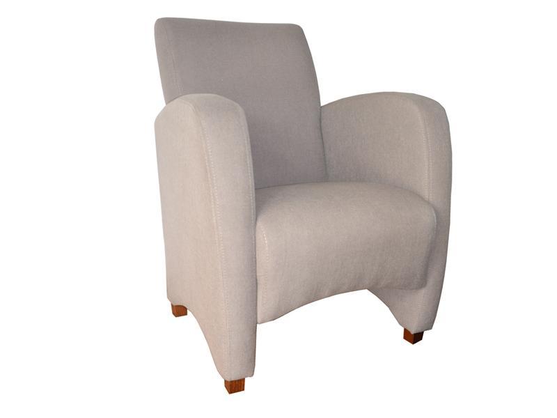 Markmebel Producent Mebli Wypoczynki Skórzane Krzesła